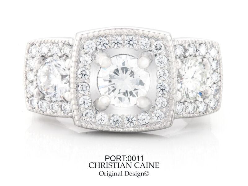 client jewelry