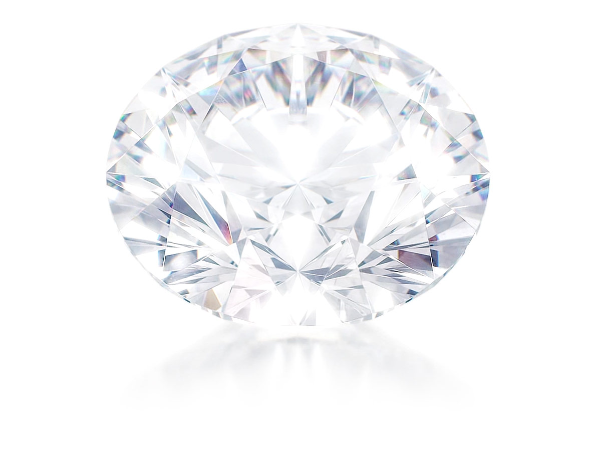 diamond header
