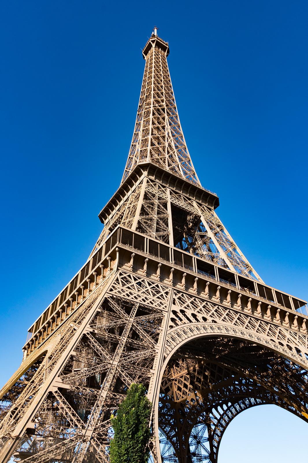 travel photo France