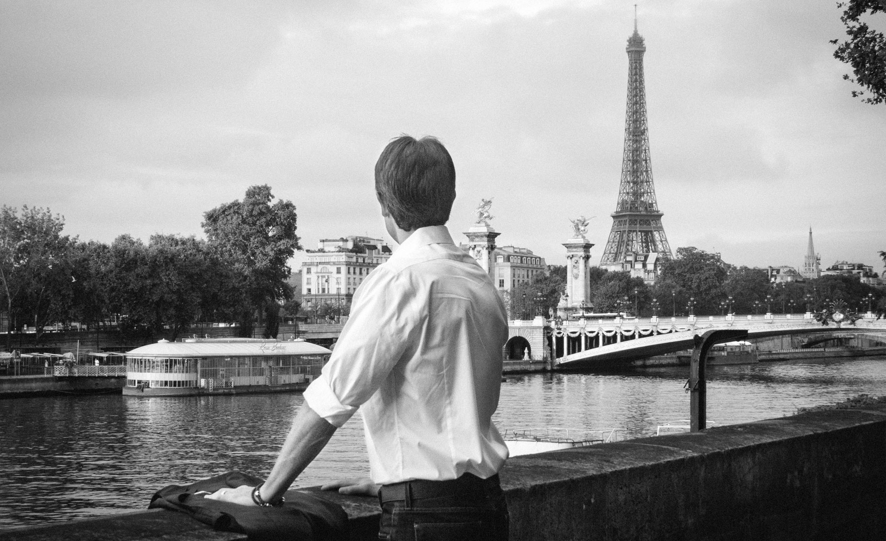 chris-paris01