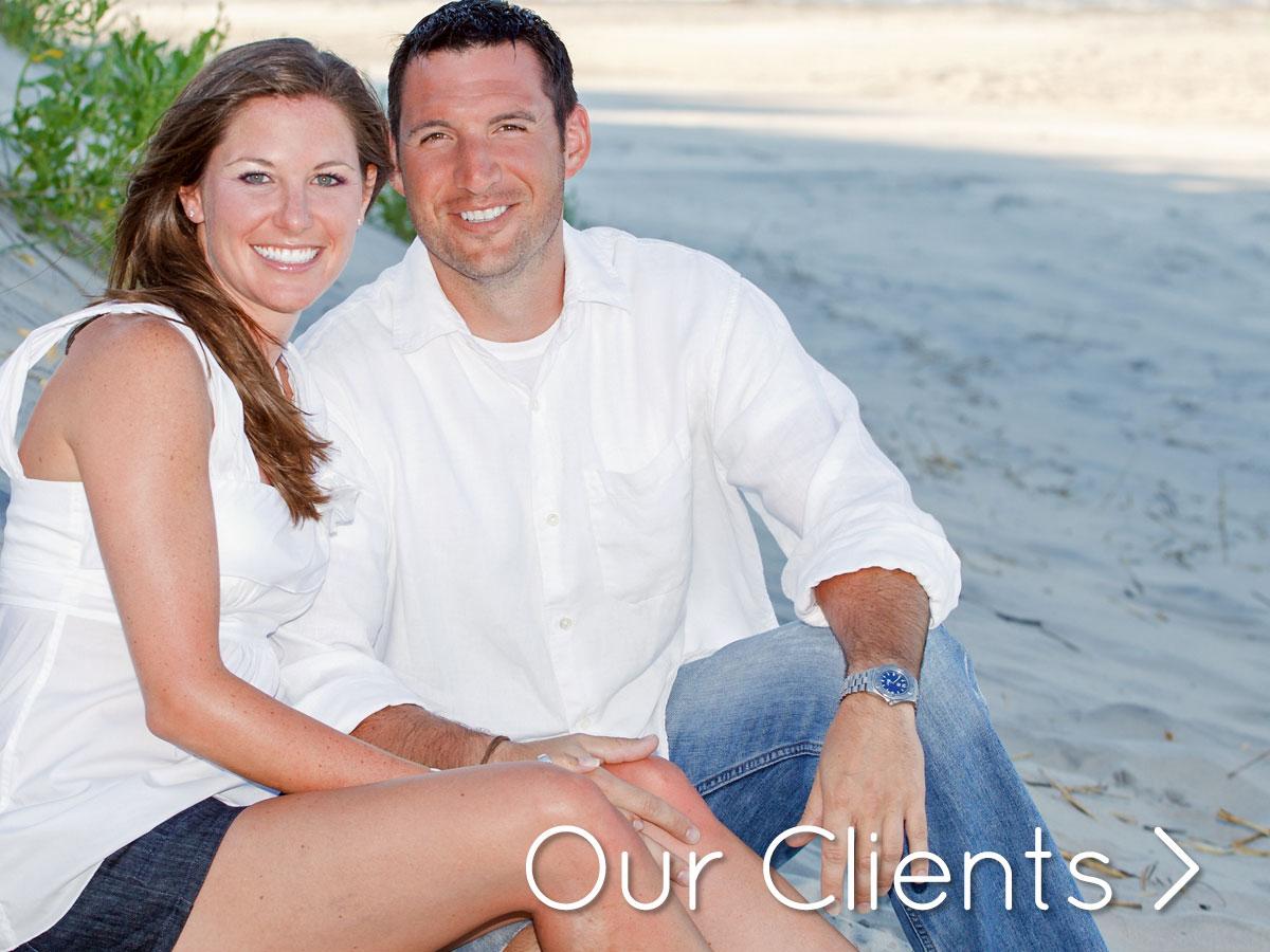 Our Clients >