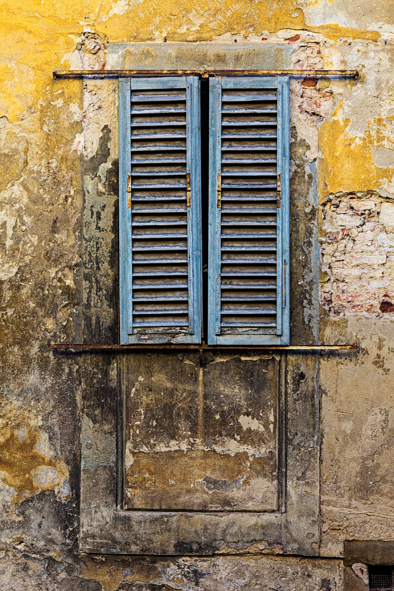 Florence Texture