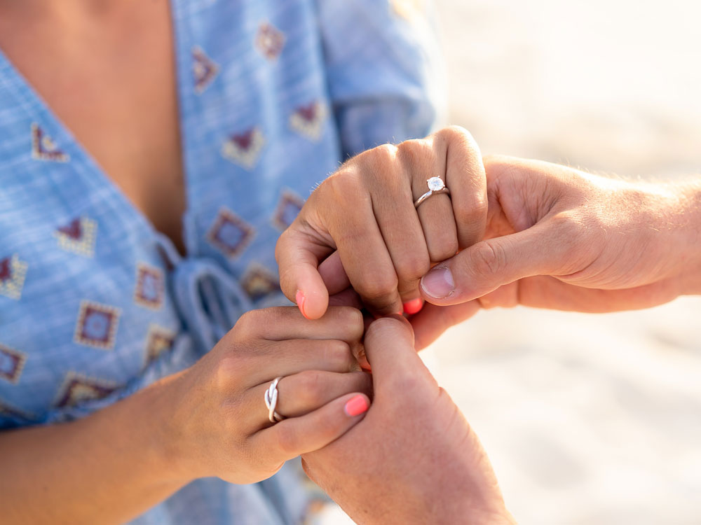 she_said_yes_4