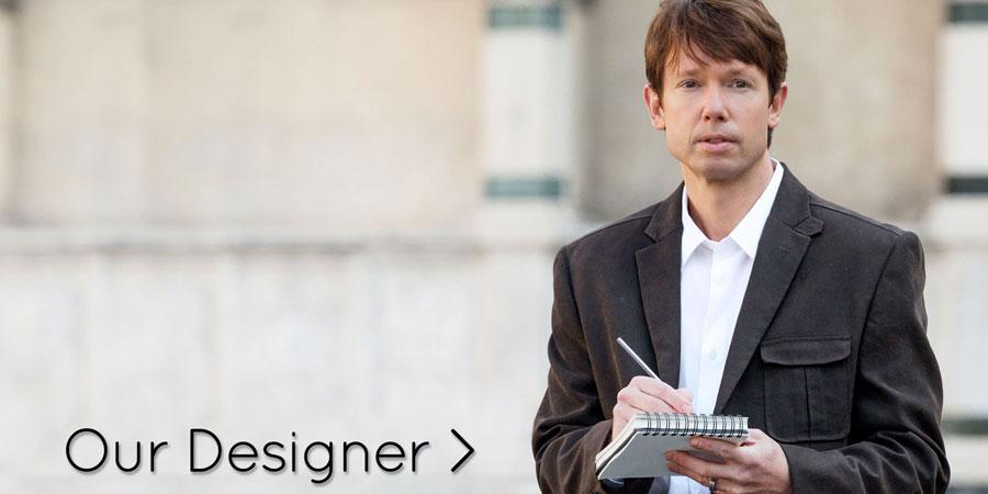 grid-link-designer03